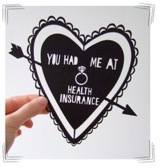 Home Insurance Florida Quotes