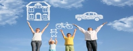 House Insurance Nz Quotes
