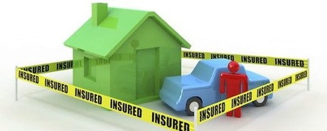 Best House Insurers
